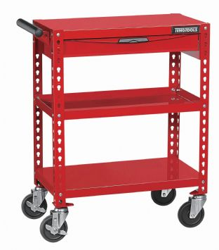 Teng TR070 Mobile Work Trolley